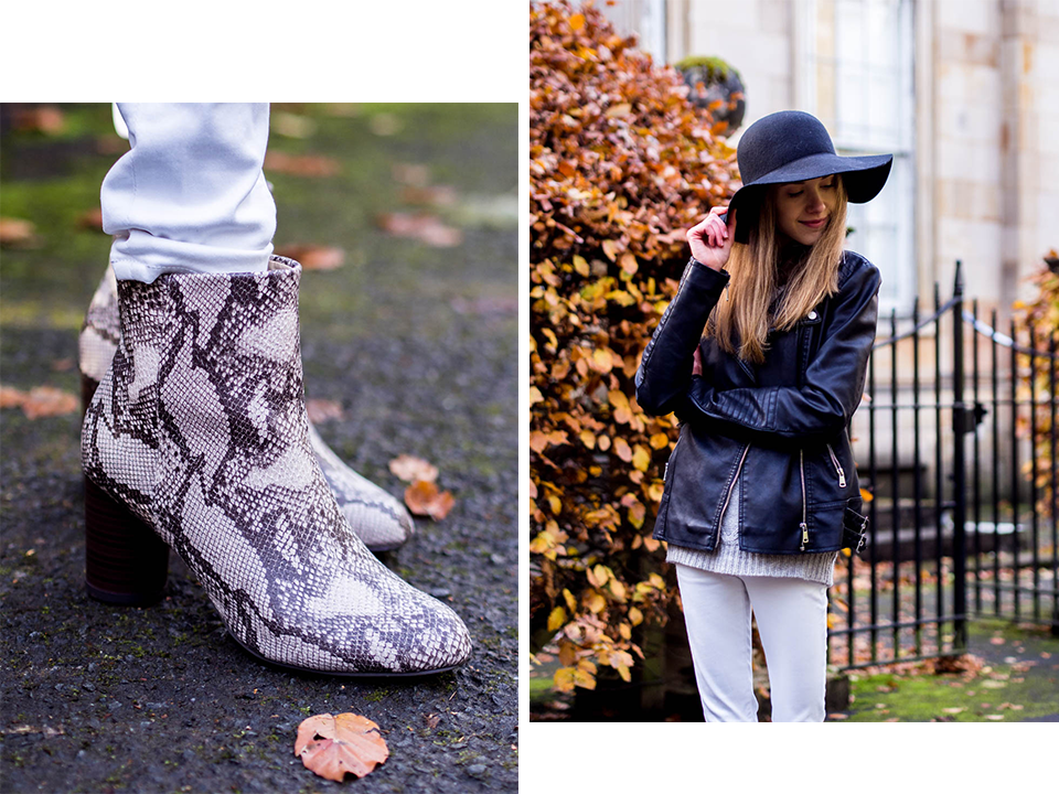 snakeskin-boots-autumn-fashion