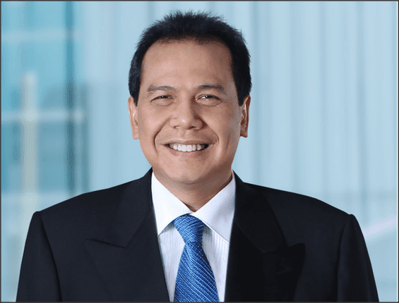 Daftar 10 Orang Indonesia ini paling kaya raya di 2016