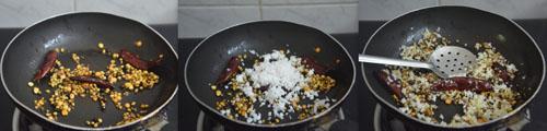 arachuvitta hotel sambar