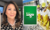 Pa-pogi sa donation, pabigat sa sariling tao! Karen Davila asks Ligo owners to explain 400 displaced workers, dirty factory