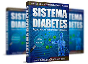 Diabetes tipo 2 pulseras para mujeres