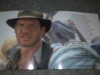 Indiana Jones: The Soundtrack Collection