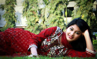 Sarika Sabrin Bangladeshi Actress Age
