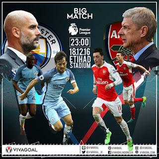 Vivagoal Situs Berita Sepakbola paling Keren