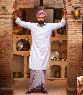 Tarsem Jassar biography,family,marriage status, life-sytle, career starting and some intresting facts who never hear about his life.