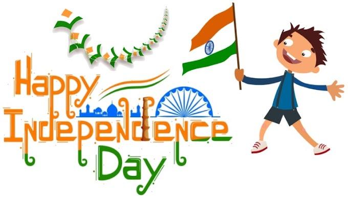 स्वतंत्रता दिवस (15 अगस्त ) गाइडलाइन जारी , इस बार भी सांस्कृतिक कार्यक्रम नहीं होंगे CG 15 August Independence Day Guideline