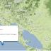 Dos sismos de magnitud 5,5 y 4,3 sacuden la costa del Pacífico de Nicaragua