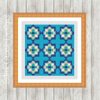 https://www.etsy.com/uk/listing/513225238/modern-cross-stitch-pattern-folk-art?ref=shop_home_active_34