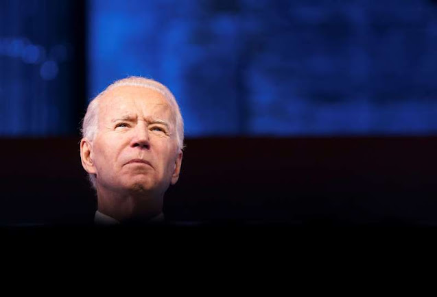 Biden looks to ex-Obama staff to address Big Tech and other antitrust issues