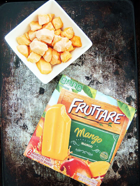 Fruttare Mango Frozen Fruit Bars From www.bobbiskozykitchen.com