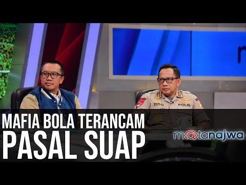 Sikap dan Tanggapan Tito Karnavian saat Anggota di Kepolisian Disebut Tak Tahu Pasal Undang-undang