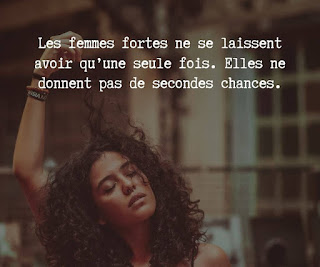 Phrases d'amour en image Instagram 2