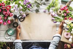 Cara Mencurahkan Perasaan Dengan Puisi   Alasan Kenapa Anda Harus Mencoba Mencurahkan Perasaan Dengan Puisi