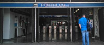 portales.png
