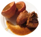 http://my-kitchen-flavours.blogspot.com/2016/01/saoji-chicken-with-yorkshire-pudding.html