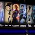 Disney+ divulga avatares da Marvel e de outras franquias