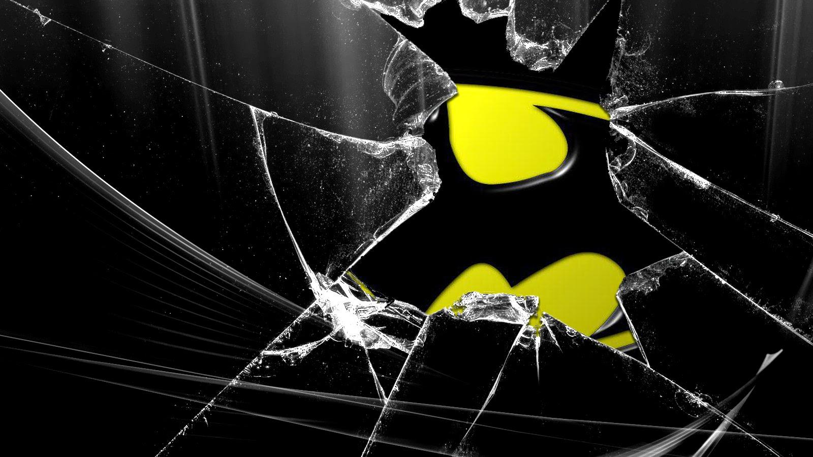 Transformers Wallpaper Hd For Android Wallpaper Hd Batman Cover Keren Untuk Desktop Pc