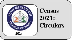 2021-cir