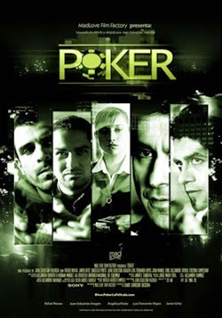 Poker online 2011 - Thriller, Suspenso, Colombia