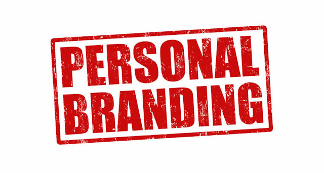 marca-personal-branding-riclargo