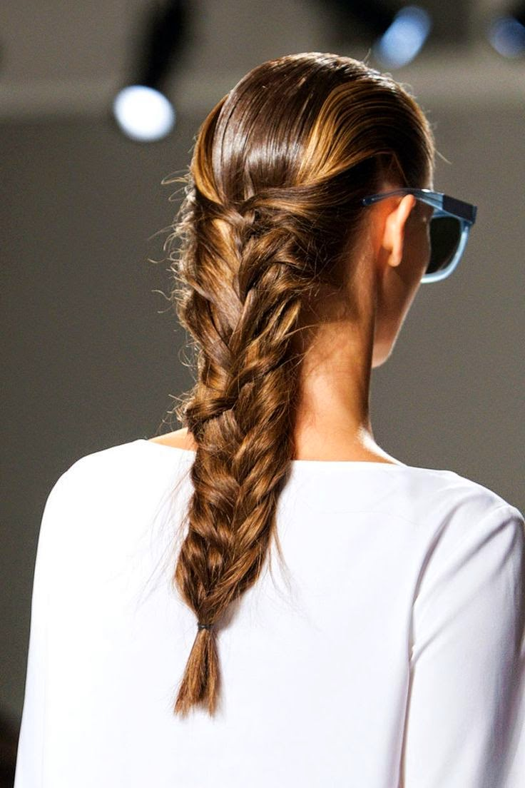 Perfect Hairstyles For Long Hair The Haircut Web