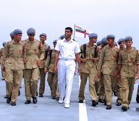 Indian-navy-officers-pay-scale
