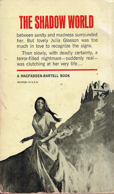 Dark of the Moon back cover