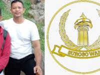 DPP Surosowan Indonesia Bersatu, Bertekad Kuatkan Kearifan Lokal dan Khasanah Budaya