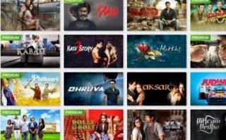 हिंदी मूवी डाउनलोड करने के लिए सबसे अच्छी वेबसाइट कौन सी है? ▷ koi bhi movie kaise download kare