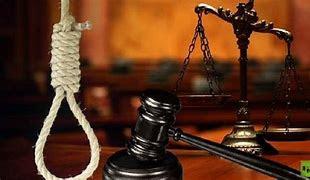 عقوبة الإعدام بالمغرب بين الإلغاء و الإبقاء
