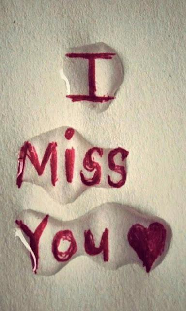 Best-Miss-You-Wallpaper