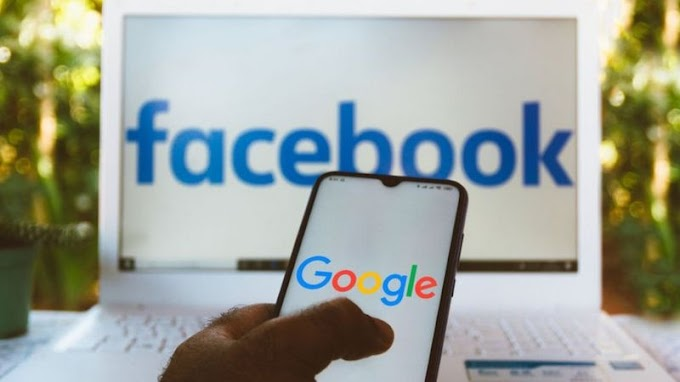 Nuevas reglas para limitar el poder de mercado de Google y Facebook