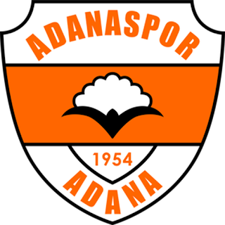 Adanaspor 2019 Dream League Soccer fts forma logo url,dream league soccer kits, kit dream league soccer 2018 2019, Adanaspor dls fts forma süperlig logo