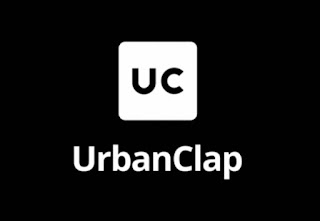 UrbanClap refer and earn offer