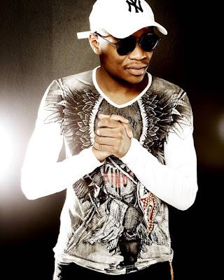 Master KG – Superstar ft. Mr Brown ( 2020 ) [DOWNLOAD]