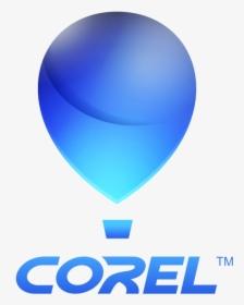 Corel VideoStudio Ultimate 2020 v22.3.0.439 With Crack Full Version Free Download