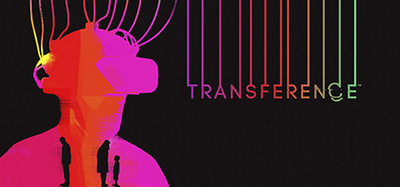 Transference-CODEX