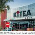 Kitéa recrute des Directeurs Magasins sur Tout le Maroc