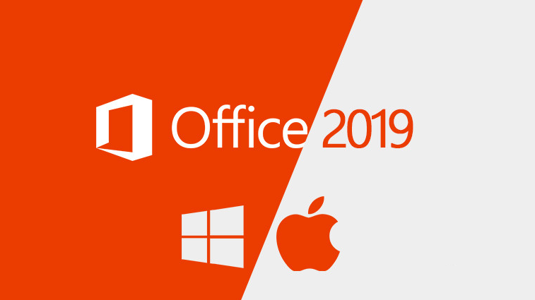 How to Download and Install Microsoft Office 2019 - Windows Basics