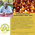"""TANZIA """"aliyekuwa mfanyakazi UTPC afariki dunia"""""""