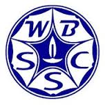 WBSSC KPS Question Paper PDF/ Syllabus