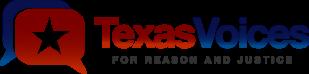 http://texasvoices.org/