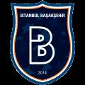 http://www.transfermerkez.com/2019/08/basaksehir-transfer-raporu.html