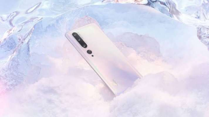 pakistan mi note 10 eu mi note 10 ekşi mi note 10 expected price in bangladesh mi note 10 eesti mi note 10 full specification mi note 10 flipkart