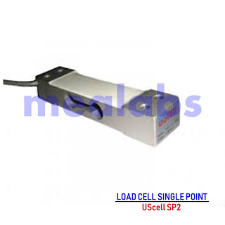 Load Cell Single Point USCell SP2