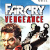 Far Cry Vengeance Wii free download full version