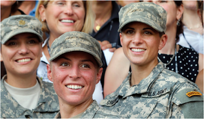 two_women_on_track_to_become_navy_seals