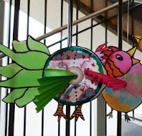 http://www.manualidadesinfantiles.org/primavera-de-pajaros-con-cds-reciclados