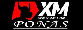 http://bonus-xm.blogspot.com.eg/