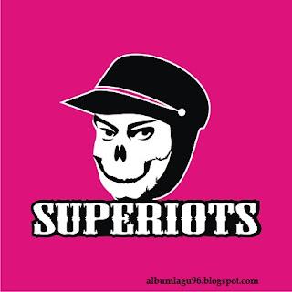 Superiots Mp3